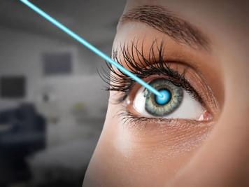 1610974185-جراحی-لیزیک-چشم.jpg