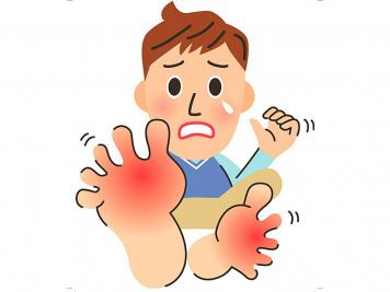 1611068516-بیماری-پای-ورزشکار.jpg