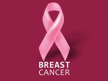 1615461763-سرطان-پستان.jpg