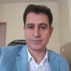 دکتر هاتف علیزاده اقدم