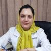 دکتر سارا فرهادی