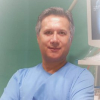 دکتر محمد سبحانی