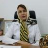 دکتر شهلا یوسف زاده