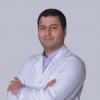 دکتر محمد خاک