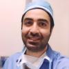 دکتر محمدرضا اسدالهی