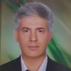 دکتر محمد شیرازی