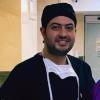 دکتر حسام اسکندرزاده