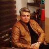 دکتر مهدی کرمی پور