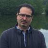 دکتر پرهام حلیمی اصل