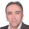 دکتر احمدرضا نصر