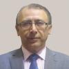 دکتر امیر حسین افشانی