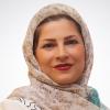 دکتر لیلا سعیدی