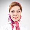 دکتر فروغ خلیلی نژاد