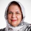 دکتر صبا عرشی