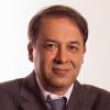 دکتر رامین جهادی