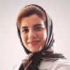 دکتر زهرا اکبری