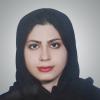 دکتر مرجان مازوچی