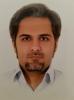 دکتر آرش جدیری اسلامی