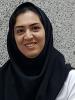 دکتر زهرا رحمانی