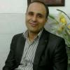 دکتر حسین شجاع الدینی اردکانی