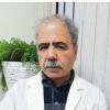 دکتر عباس قنبریان