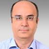 دکتر رضا بهمدی