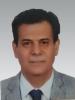 دکتر مسعود دهقانی