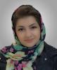 دکتر مینا علی محمد زاده