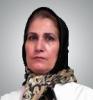 دکتر ربابه محمدبیگی