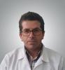 دکتر محمد شکوری
