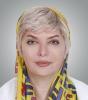 دکتر آزیتا سجادیان