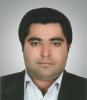 دکتر سید احسان طوسی