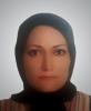 avatar-154383710934139.jpg