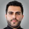دکتر محمد امامعلیزاده