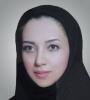 دکتر یگانه مبصر