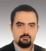 دکتر محمد حسن روزگاری