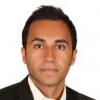 دکتر مصطفی صالح پور