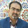 دکتر محسن عالمی