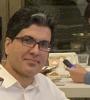 دکتر شهرام جمشیدی