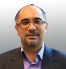 دکتر مجتبی ملکی