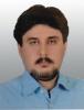 دکتر حسین پورجعفری