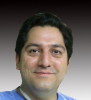 دکتر مجتبی اشرافی