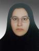 دکتر مرجان همتیان