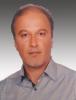 دکتر امیرهاشم محمدی