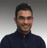 دکتر محمد حسین اسدی
