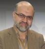 دکتر امیر محمد آرمانیان