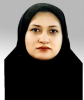 دکتر مهسا حیدری