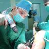 دکتر محسن بیگمی