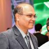 دکتر غلامرضا رئیسی