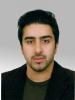 دکتر حسین ایمانی